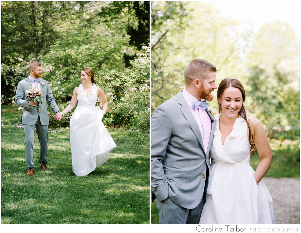 Glen_Magna_Farms_Wedding_Boston_Wedding_Photographer_E019