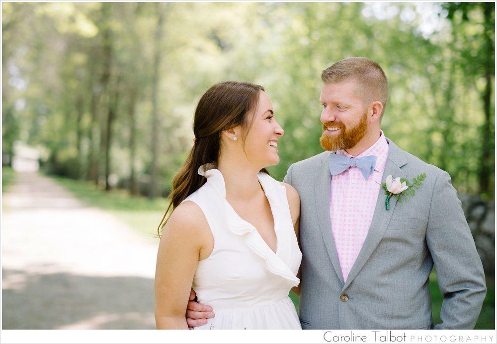 Glen_Magna_Farms_Wedding_Boston_Wedding_Photographer_E020