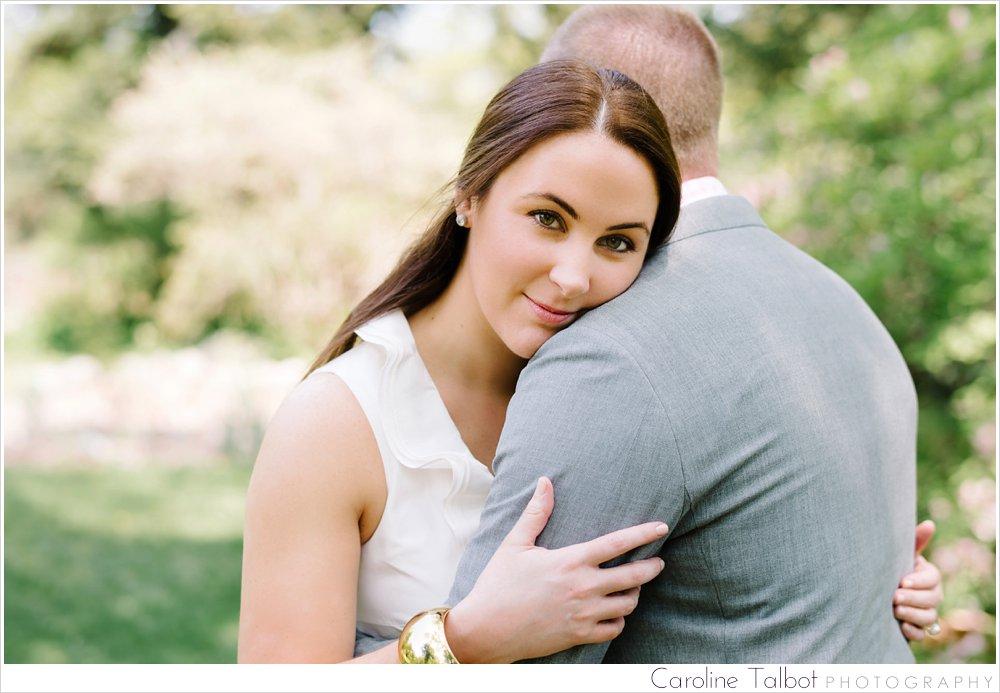 Glen_Magna_Farms_Wedding_Boston_Wedding_Photographer_E021