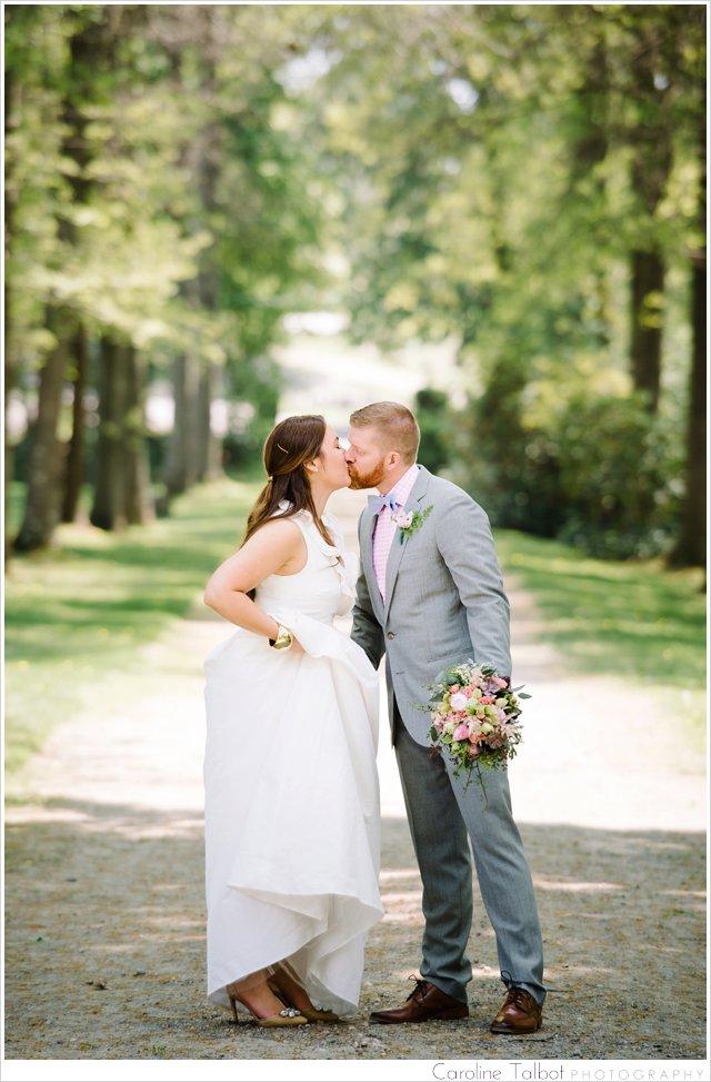 Glen_Magna_Farms_Wedding_Boston_Wedding_Photographer_E022
