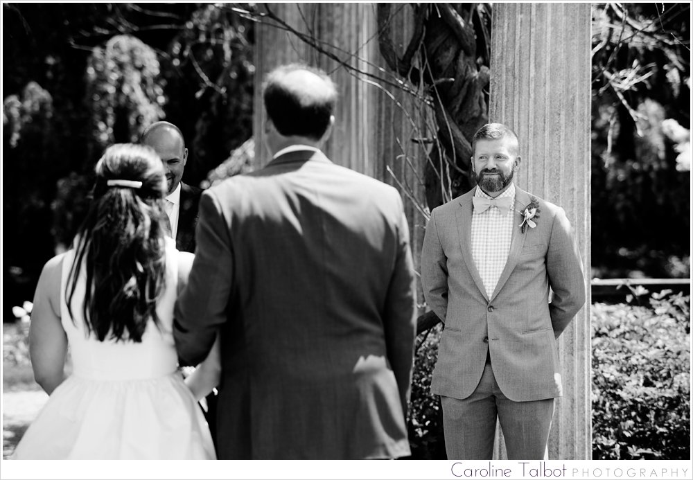 Glen_Magna_Farms_Wedding_Boston_Wedding_Photographer_E024