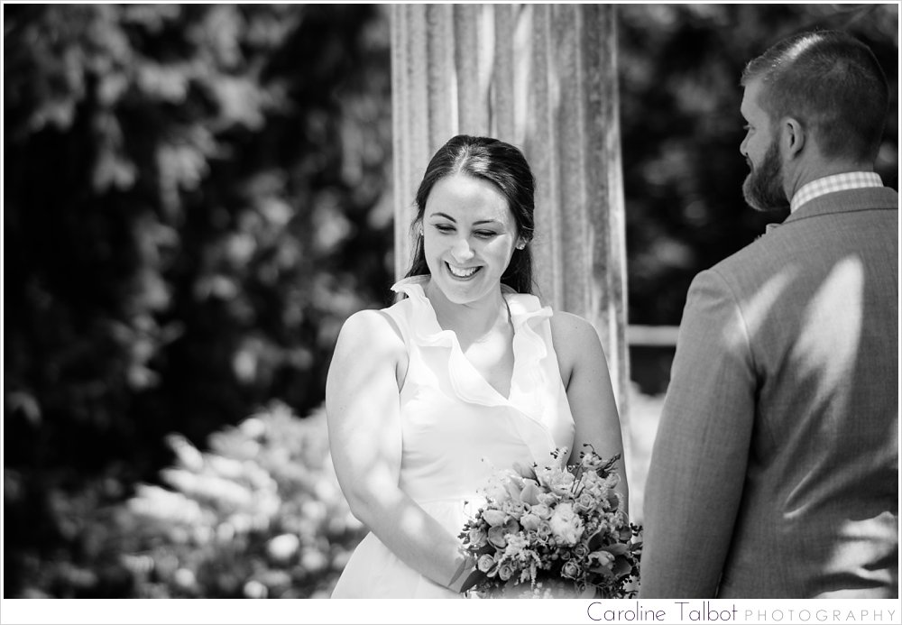 Glen_Magna_Farms_Wedding_Boston_Wedding_Photographer_E025