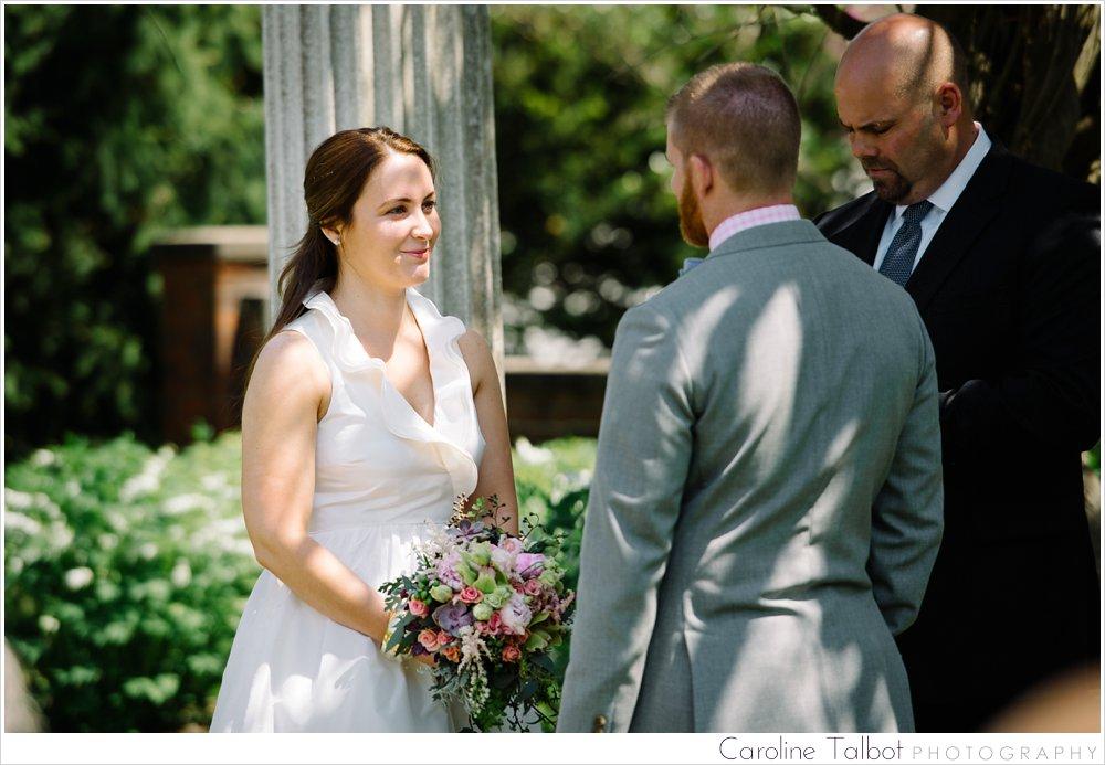 Glen_Magna_Farms_Wedding_Boston_Wedding_Photographer_E028