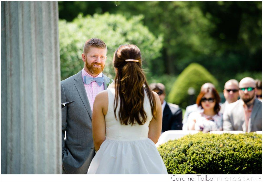 Glen_Magna_Farms_Wedding_Boston_Wedding_Photographer_E029
