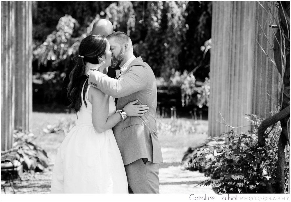 Glen_Magna_Farms_Wedding_Boston_Wedding_Photographer_E031