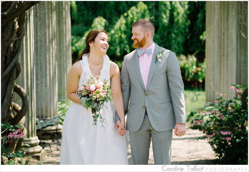 Glen_Magna_Farms_Wedding_Boston_Wedding_Photographer_E032