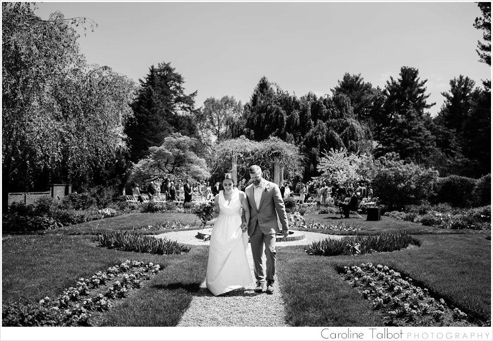 Glen_Magna_Farms_Wedding_Boston_Wedding_Photographer_E033