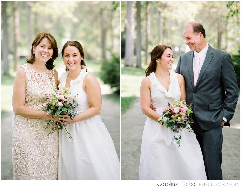 Glen_Magna_Farms_Wedding_Boston_Wedding_Photographer_E034