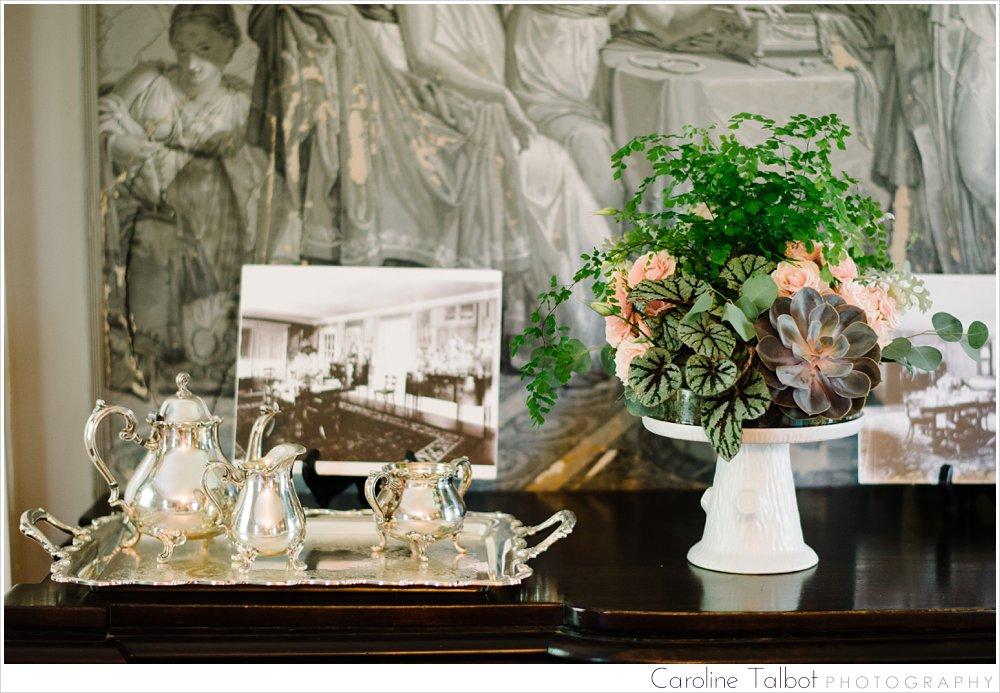 Glen_Magna_Farms_Wedding_Boston_Wedding_Photographer_E037
