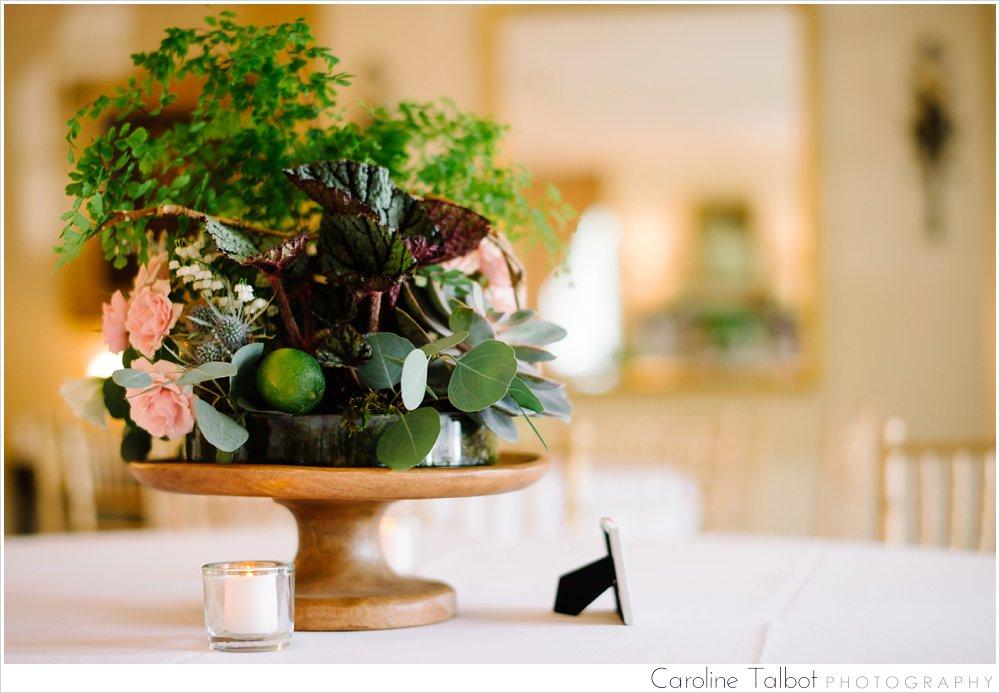 Glen_Magna_Farms_Wedding_Boston_Wedding_Photographer_E039