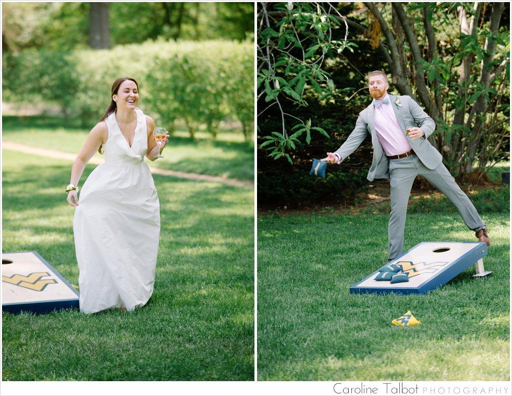 Glen_Magna_Farms_Wedding_Boston_Wedding_Photographer_E040