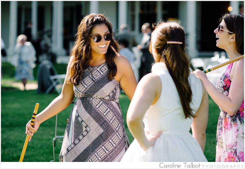 Glen_Magna_Farms_Wedding_Boston_Wedding_Photographer_E043