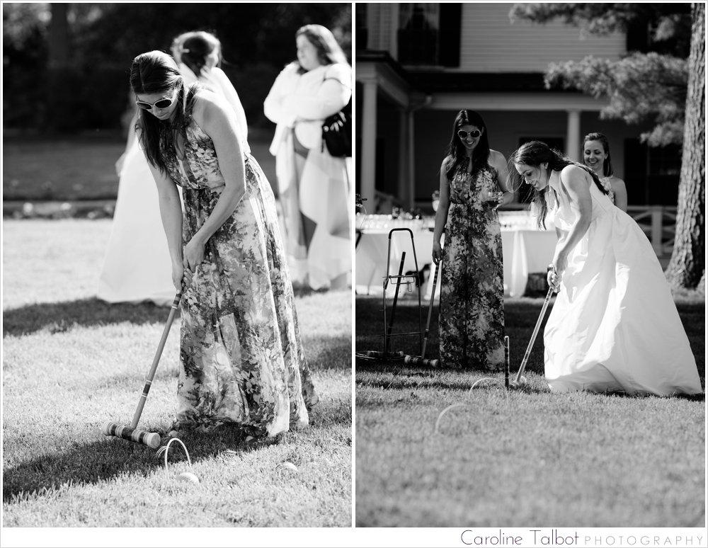 Glen_Magna_Farms_Wedding_Boston_Wedding_Photographer_E045