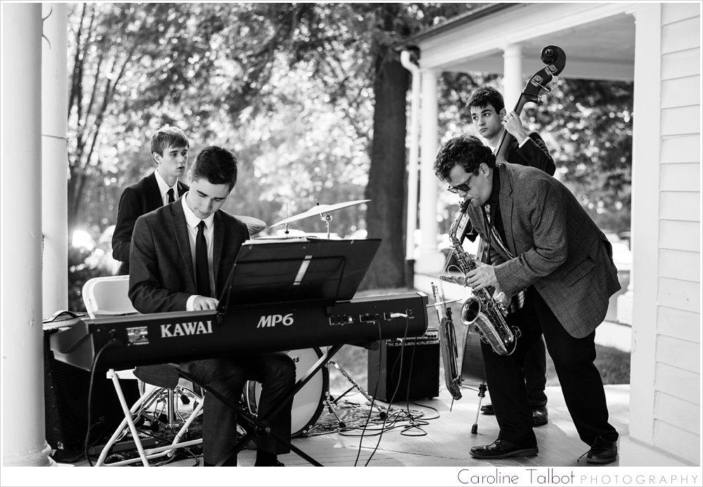 Glen_Magna_Farms_Wedding_Boston_Wedding_Photographer_E047