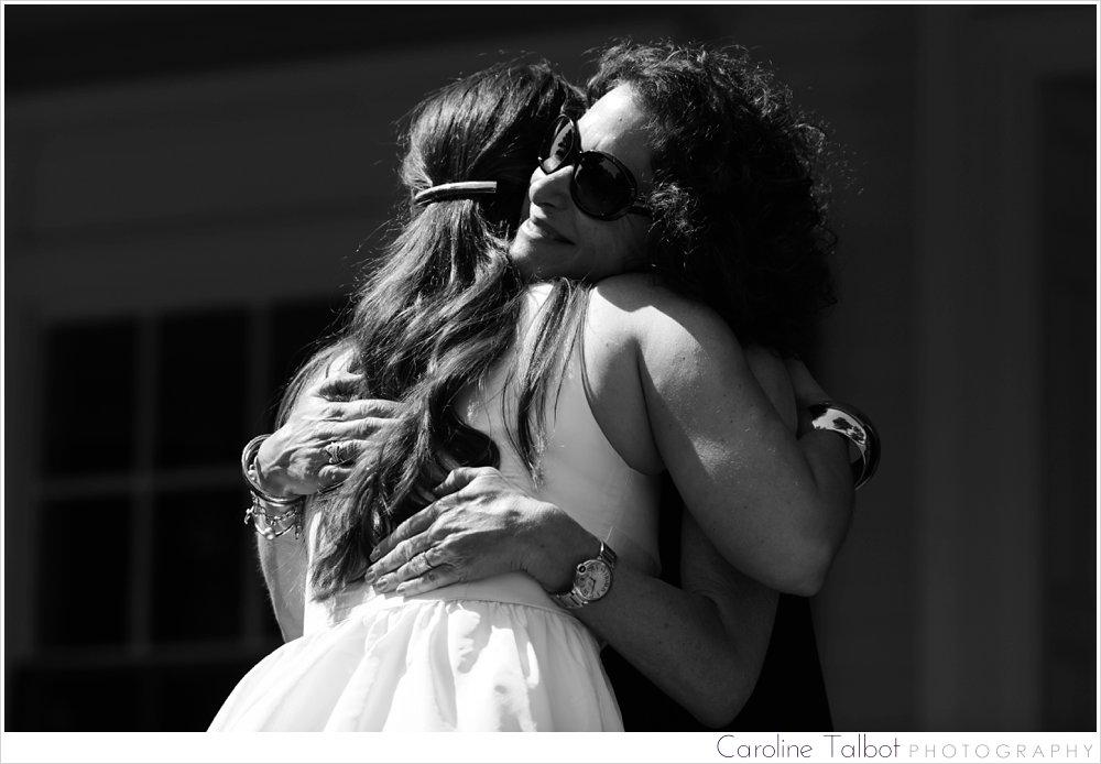 Glen_Magna_Farms_Wedding_Boston_Wedding_Photographer_E049