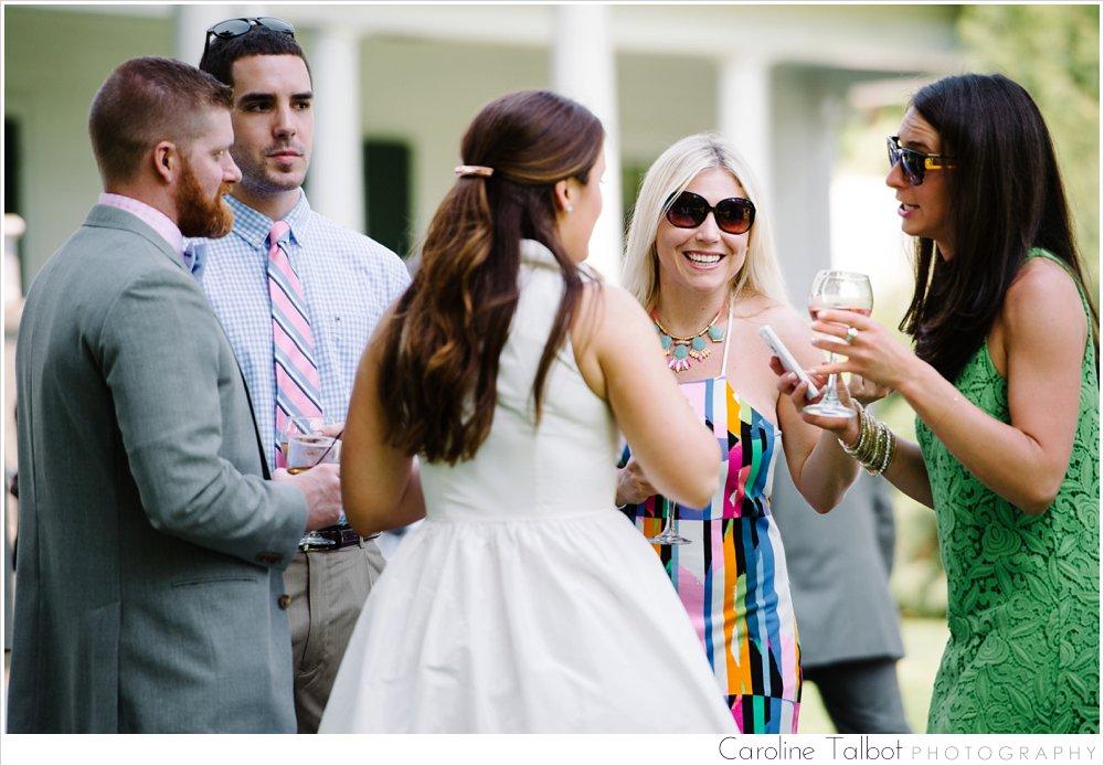 Glen_Magna_Farms_Wedding_Boston_Wedding_Photographer_E050