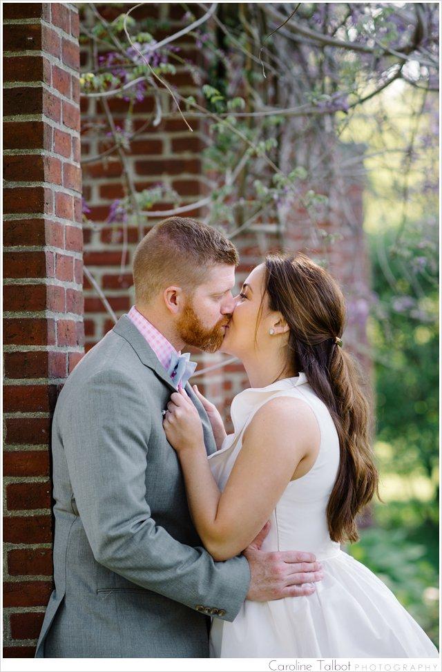 Glen_Magna_Farms_Wedding_Boston_Wedding_Photographer_E053