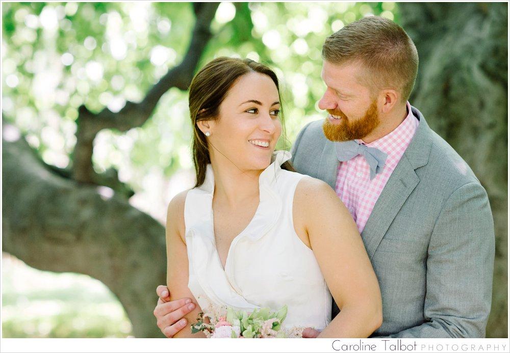 Glen_Magna_Farms_Wedding_Boston_Wedding_Photographer_E054