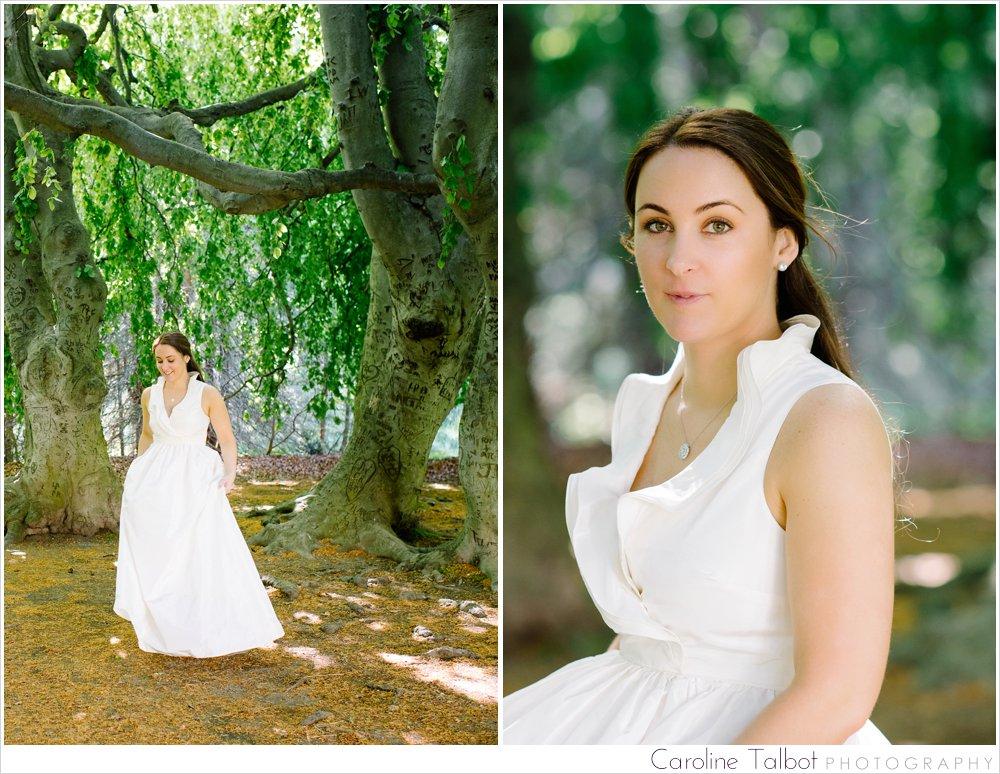 Glen_Magna_Farms_Wedding_Boston_Wedding_Photographer_E055