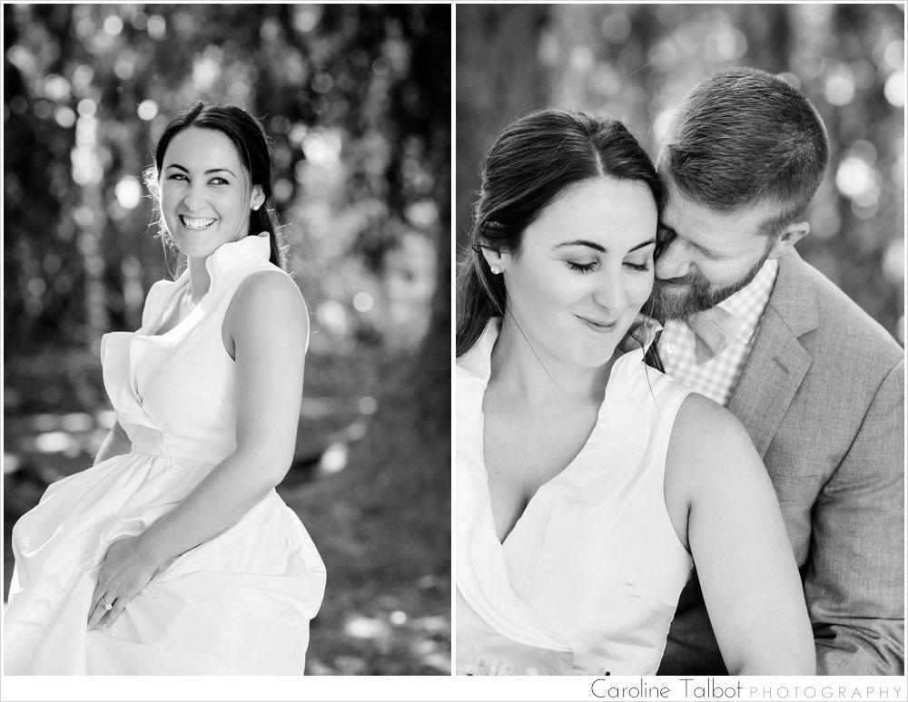 Glen_Magna_Farms_Wedding_Boston_Wedding_Photographer_E056