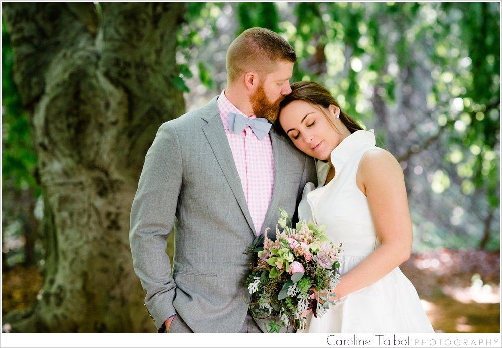Glen_Magna_Farms_Wedding_Boston_Wedding_Photographer_E057
