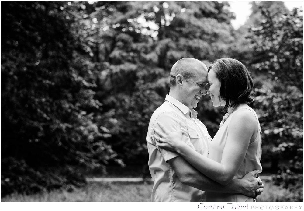 Image by Caroline Talbot Photography | ctalbotphoto.com