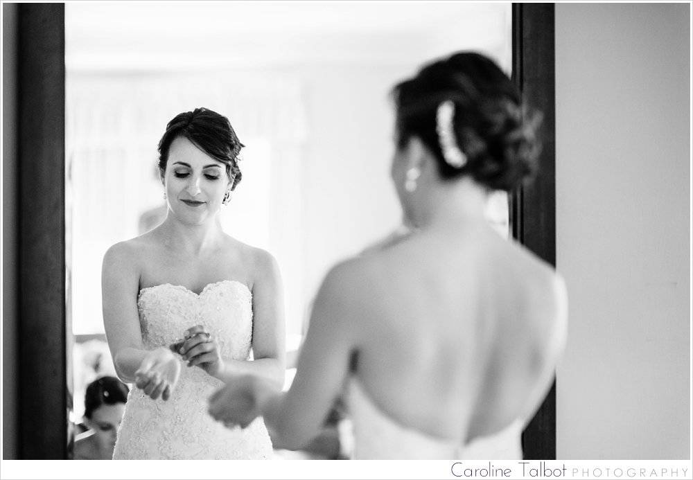 Endicott_Estate_Wedding_0010
