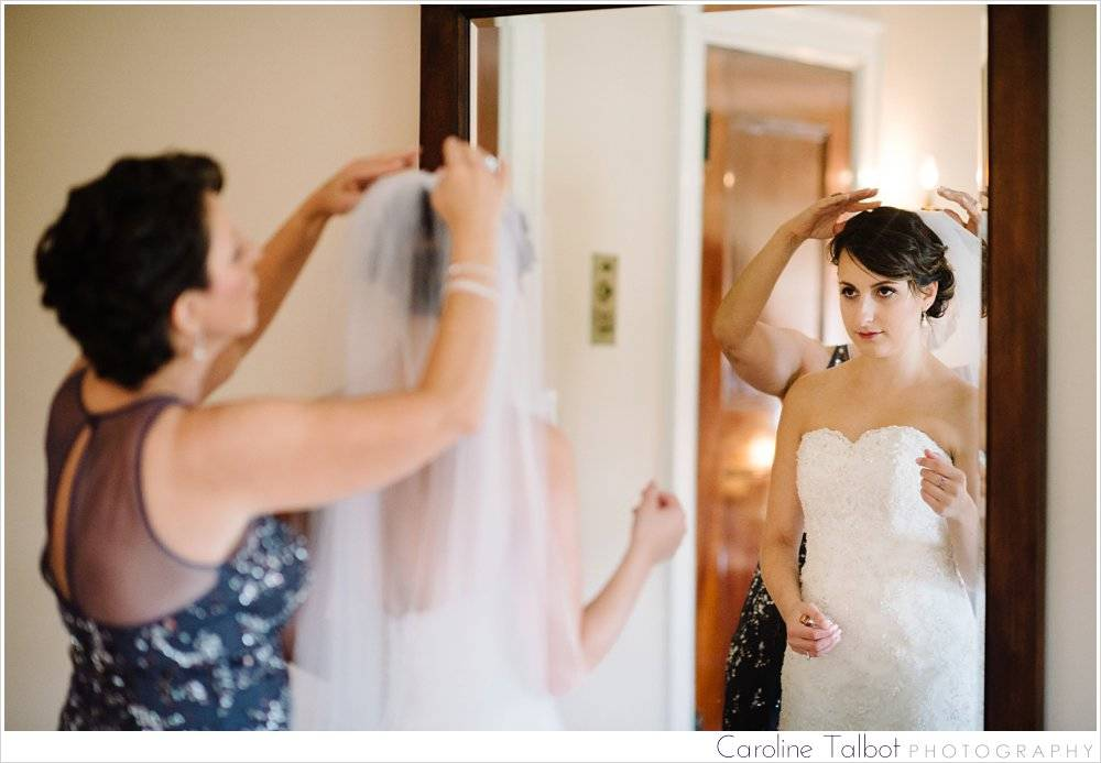 Endicott_Estate_Wedding_0011