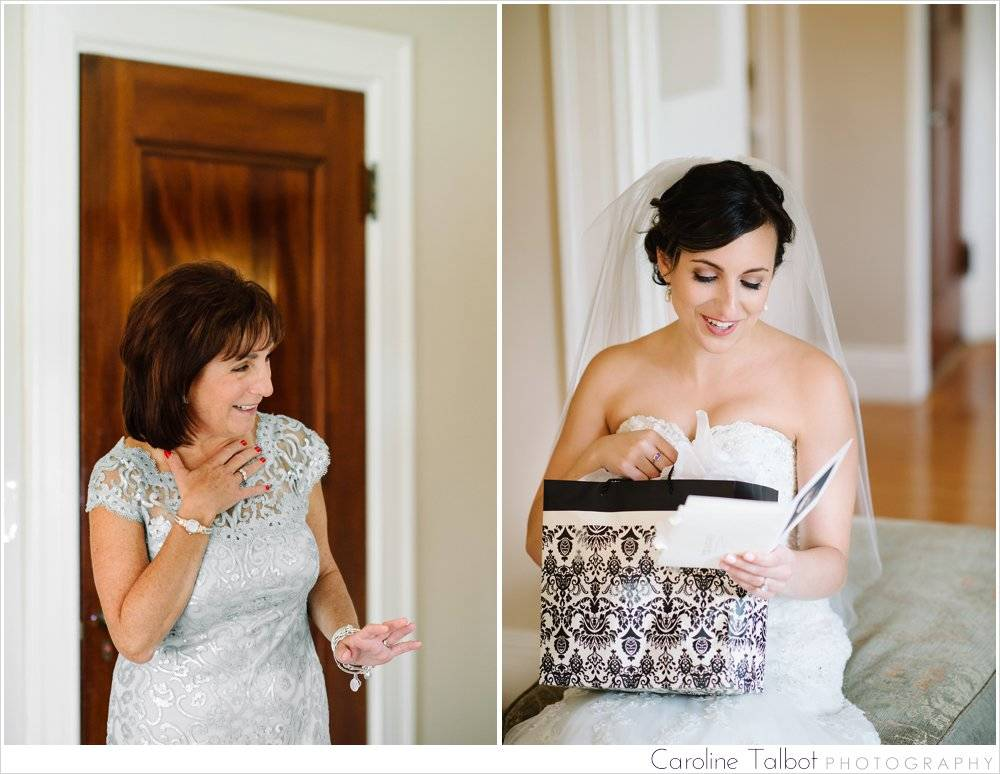 Endicott_Estate_Wedding_0015
