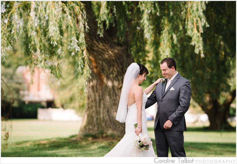 Endicott_Estate_Wedding_0023