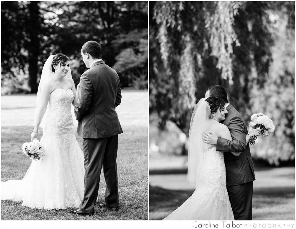 Endicott_Estate_Wedding_0024