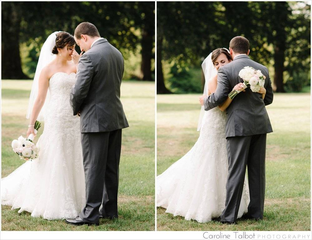 Endicott_Estate_Wedding_0025