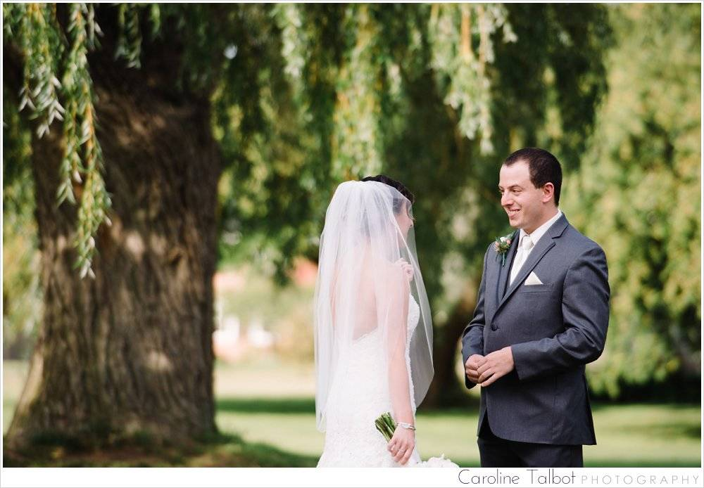 Endicott_Estate_Wedding_0026
