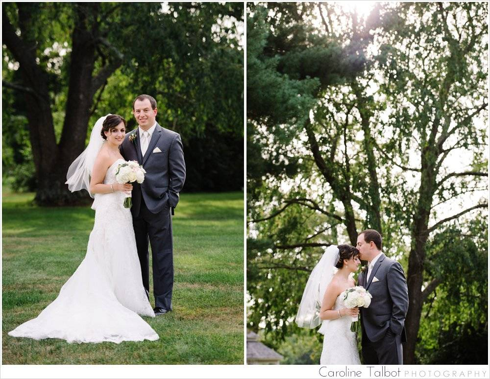 Endicott_Estate_Wedding_0027