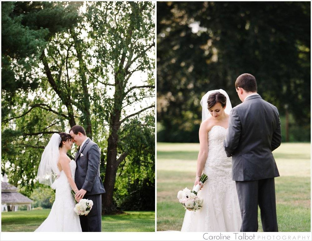 Endicott_Estate_Wedding_0028
