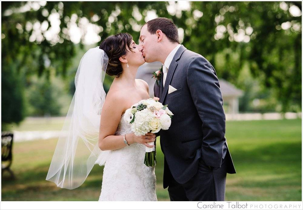 Endicott_Estate_Wedding_0029