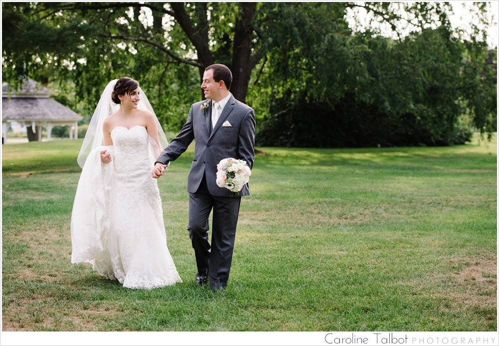 Endicott_Estate_Wedding_0030