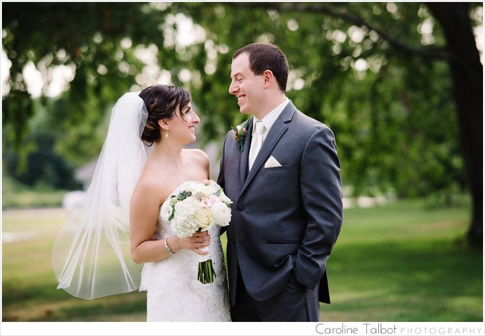 Endicott_Estate_Wedding_0031