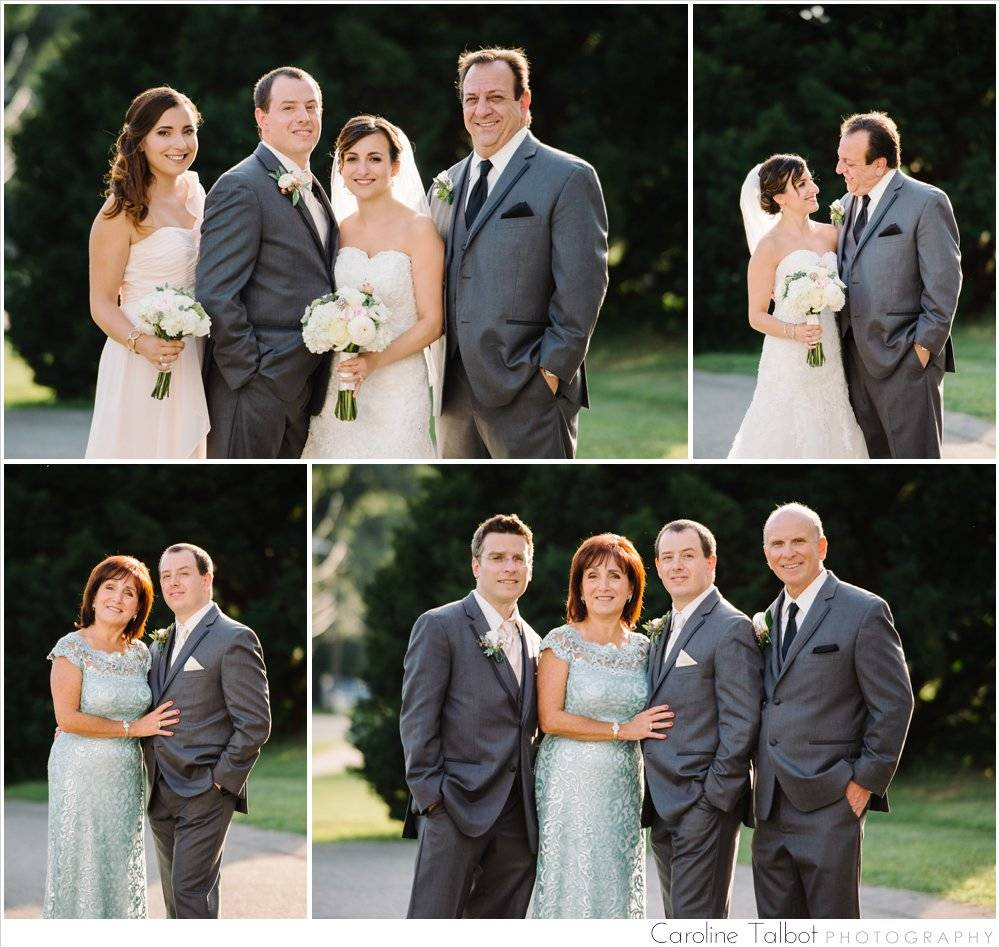 Endicott_Estate_Wedding_0038