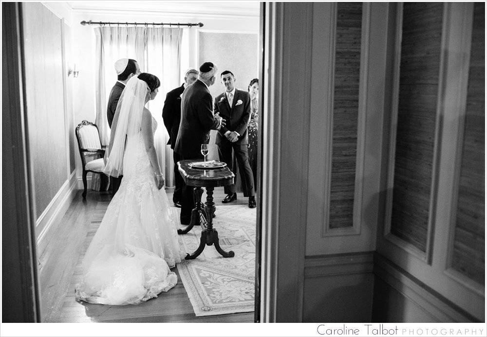 Endicott_Estate_Wedding_0040