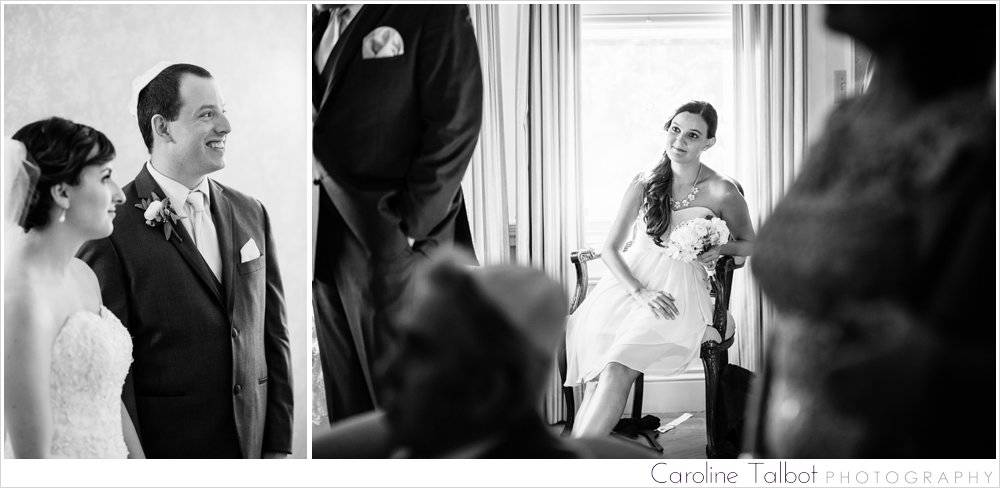 Endicott_Estate_Wedding_0041