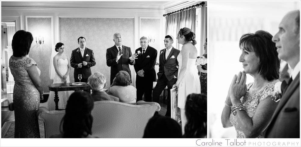 Endicott_Estate_Wedding_0042