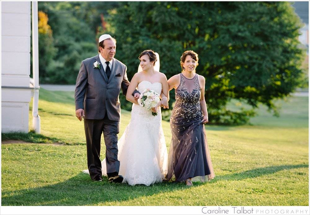 Endicott_Estate_Wedding_0047