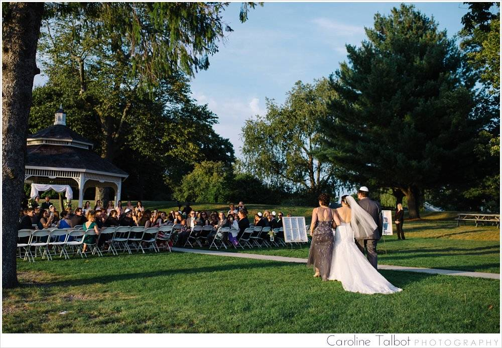 Endicott_Estate_Wedding_0048