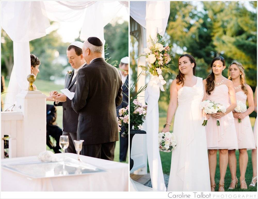 Endicott_Estate_Wedding_0053