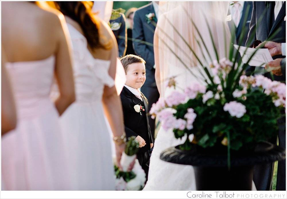 Endicott_Estate_Wedding_0054