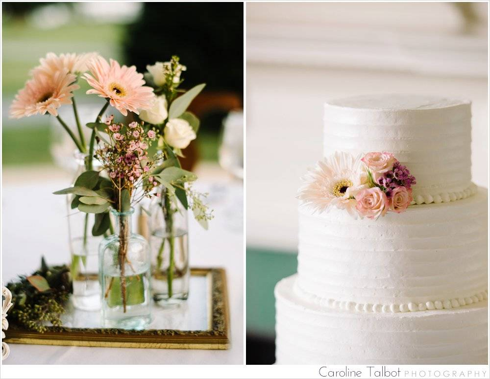Endicott_Estate_Wedding_0059