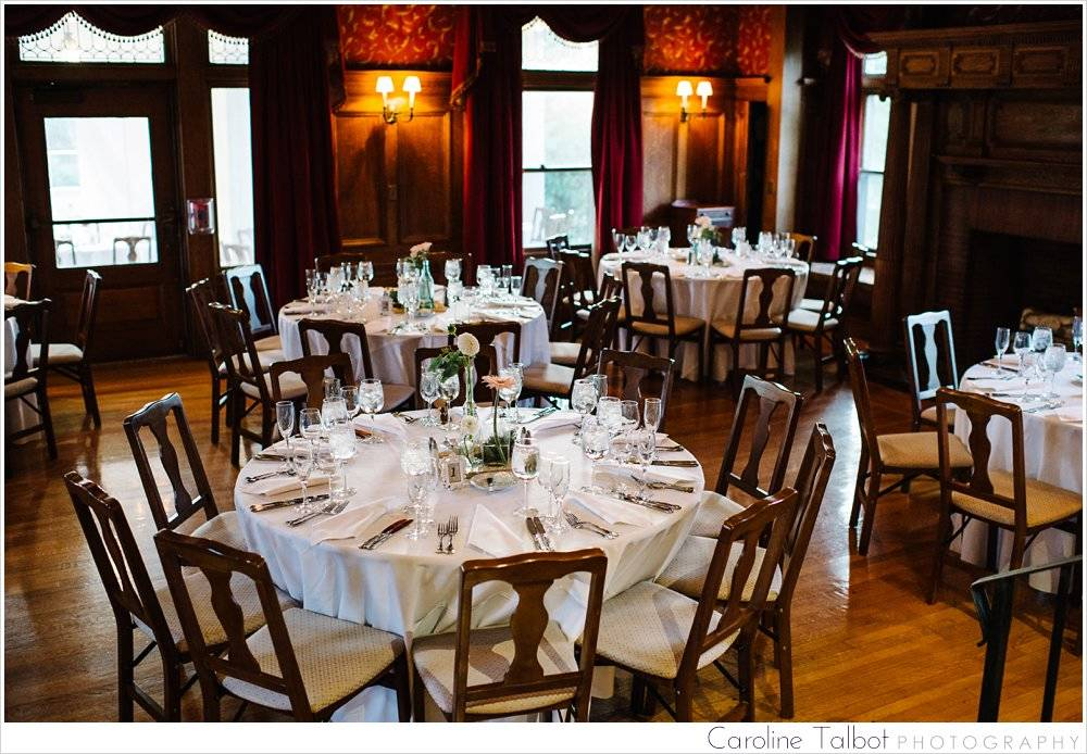 Endicott_Estate_Wedding_0062
