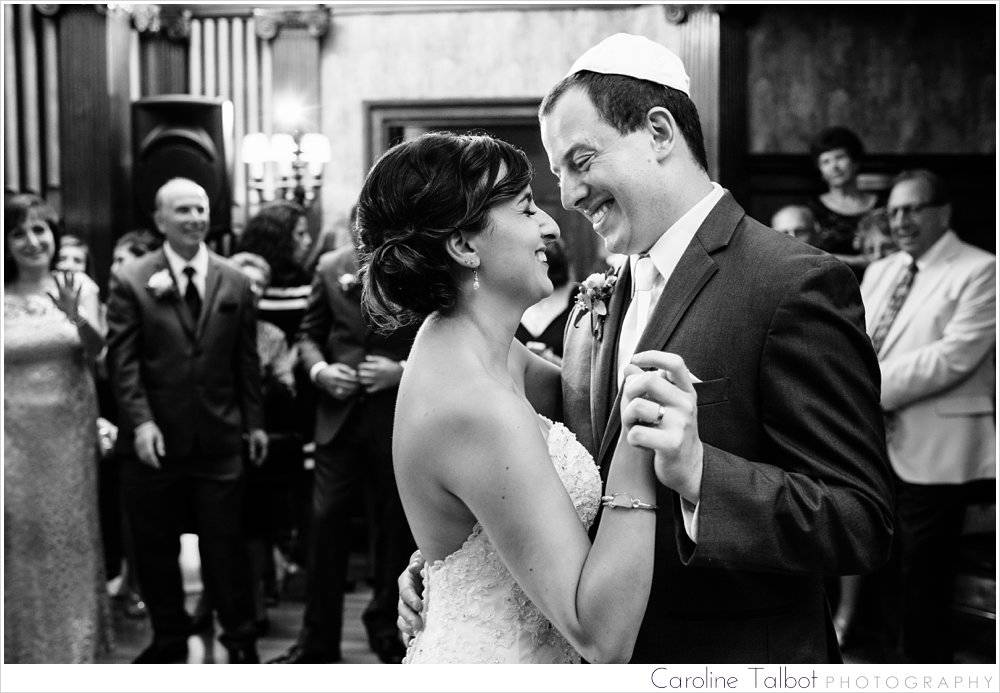 Endicott_Estate_Wedding_0067