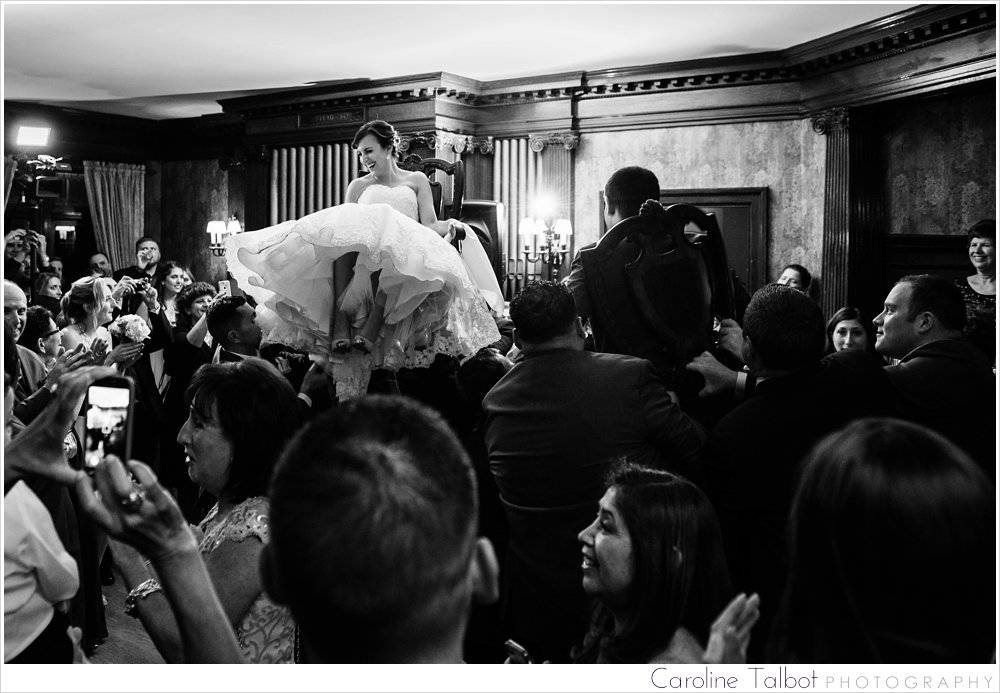 Endicott_Estate_Wedding_0072